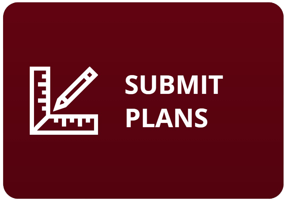 Submit Plans Button