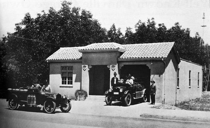 FireStation1926